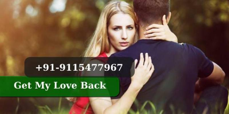 How to Get Bring My Love Back in usa